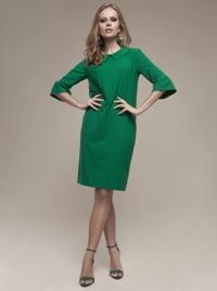 платья от лилиты